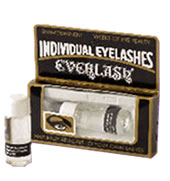 Everlash Remover Large
